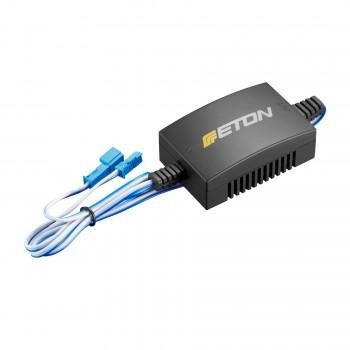 Фильтр низких частот для среднечастотных динамиков ETON B 100 XHP