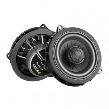 Коаксиальная акустическая система для автомобилей BMW ETON B 100 XW