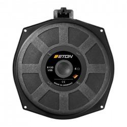 ETON B 150 USB