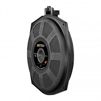 Сабвуфер для автомобилей BMW ETON B 150 USB