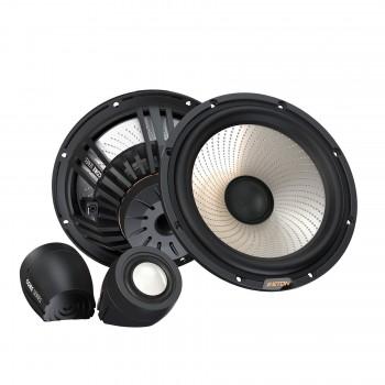 Компонентная акустическая система ETON CORE S2