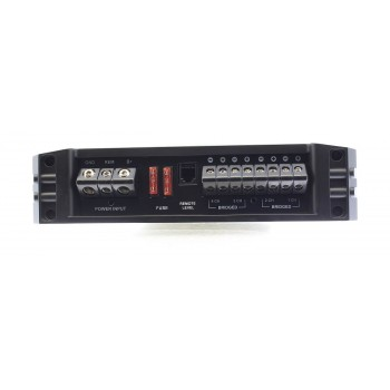 4-канальный усилитель ETON ECS 500.4
