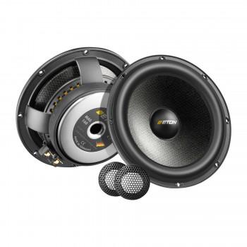 Компонентная акустическая система Eton MAS 160