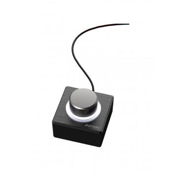 4-канальный усилитель ETON MINI 150.4 DSP