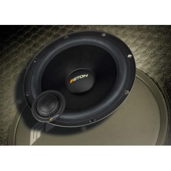 Компонентная акустическая система Eton POW 200.2