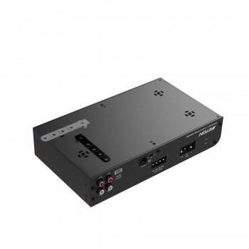 2-канальный усилитель ETON POWER 450.2