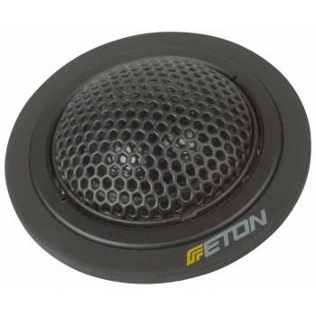 Компонентная акустическая система ETON PRO 175