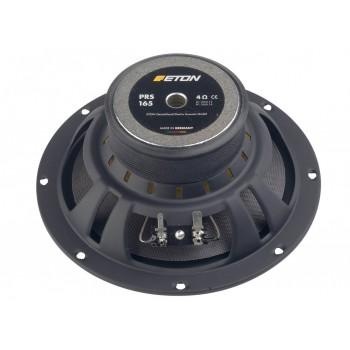 Компонентная акустическая система Eton PRS 165.2