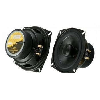 Коаксиальная акустическая система ETON PRX 140