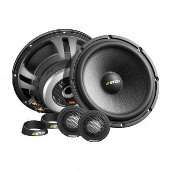 Компонентная акустическая система ETON RSE 160