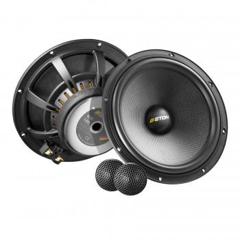Компонентная акустическая система ETON RSR 160