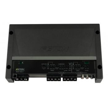 4-канальный усилитель ETON SDA 150.4