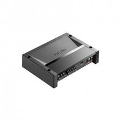 ETON SDA 750.1