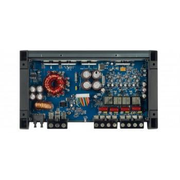 Усилитель со встроенным процессором ETON STAGE 4 DSP