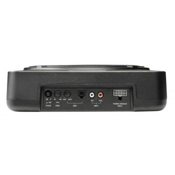 Активный сабвуфер ETON USB 10