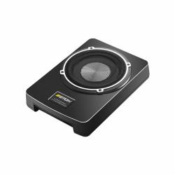 ETON USB 6