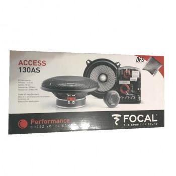 Focal Access 130 AS