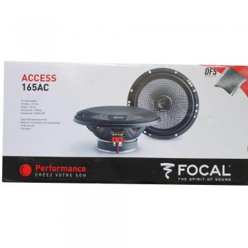 Focal Access 165 AC