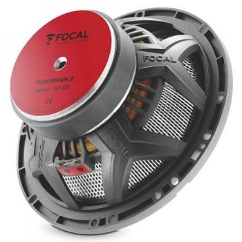 Компонентная акустическая система Focal Access 165 AS3
