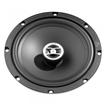 Коаксиальная акустическая система Focal Auditor RCX-165