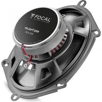 Коаксиальная акустическая система Focal Auditor RCX-570