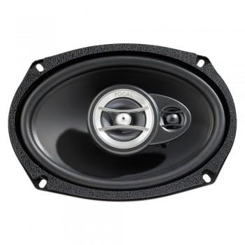 Коаксиальная акустическая система Focal Auditor RCX-690