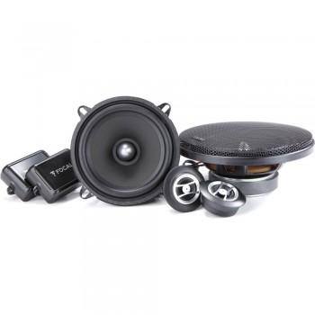 Компонентная акустическая система Focal Auditor RSE-130
