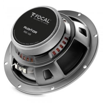 Компонентная акустическая система Focal Auditor RSE-165