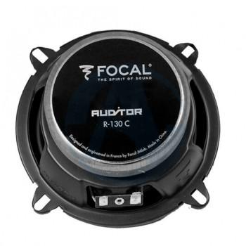 Коаксиальная акустическая система Focal Auditor R-130C