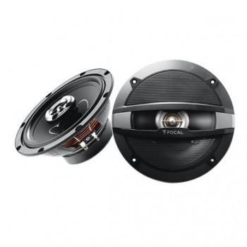 Коаксиальная акустическая система Focal Auditor R-165C