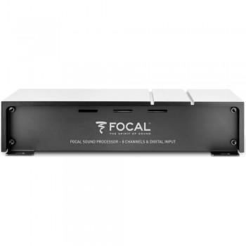 Focal FSP-8
