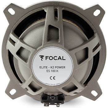 Focal K2 Power ES 100 K