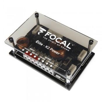 Focal ES 165 K2