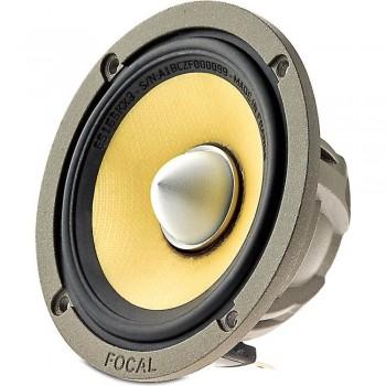 Focal MR ES165KX3