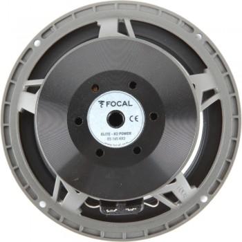 Focal MW ES165KX3 (HPVE1081)