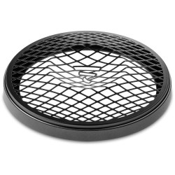 Focal Grille Utopia 6WM
