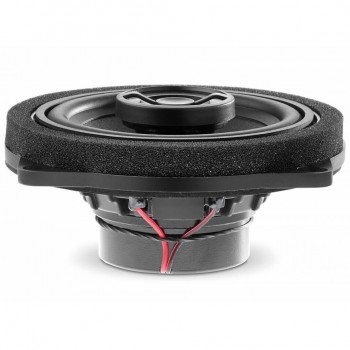 Focal IC BMW 100L