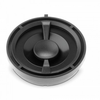 Focal IS BMW 100L