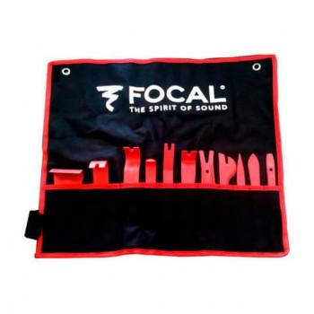 Набор инструментов Focal Tool set