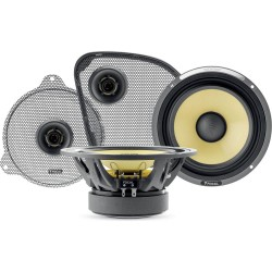 Focal HDK 165 2014\UP