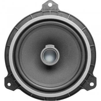 Focal Integration IC 165 TOY