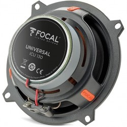 Focal ICU130