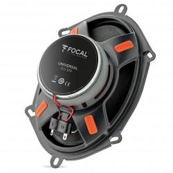 Focal ICU570