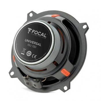 Focal ISU130