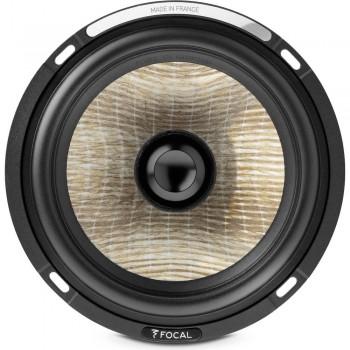 Focal PC165FE