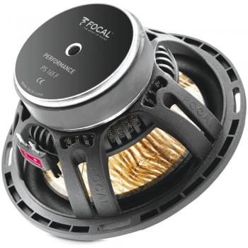 Компонентная акустическая система Focal Performance PS 165F