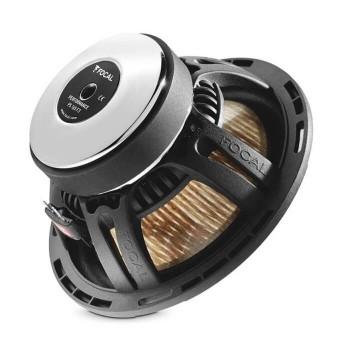 Компонентная акустическая система Focal Performance PS 165F3