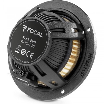 Focal PS165F3E