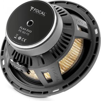 Focal PS165FE