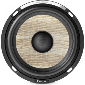 Focal PS165FSE